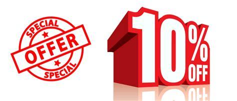 Houseplans Com Discount Code discount home decor catalogs http imgarcade com 1 discount http