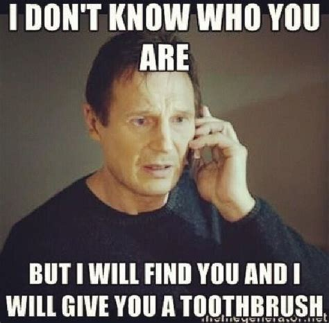 Big Teeth Meme - 209 best dentistry memes images on pinterest dental