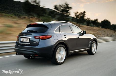 infiniti fx50 2015 infiniti fx50 price modifications pictures moibibiki
