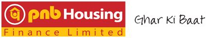 pnb housing loan capitalmind