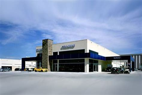 gillman mitsubishi houston structural design and engineering services sca
