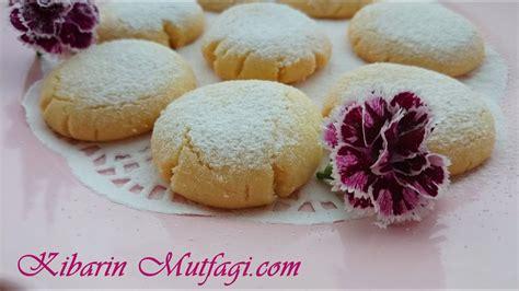 rekotlu pastane kurabiyesi tarifi kolay pratik resimli videolu kolay kurabiye tarifleri margarinsiz