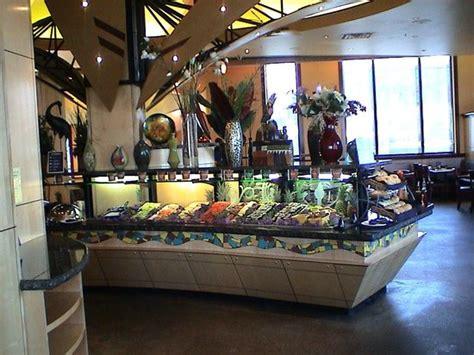 buffet restaurants in salt lake city tucanos grill salt lake city menu prices