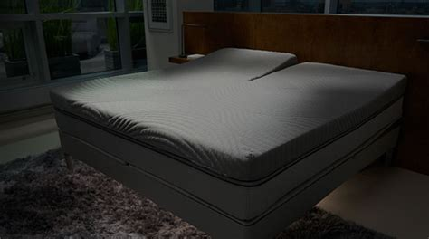 are sleep number beds worth it sleep number bed price display product reviews for sleep