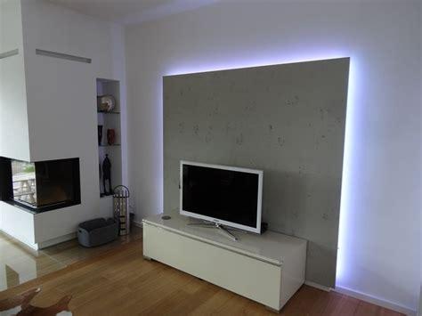 indirekte beleuchtung wohnzimmer wand 17 best ideas about tv wand mit led on tv wand