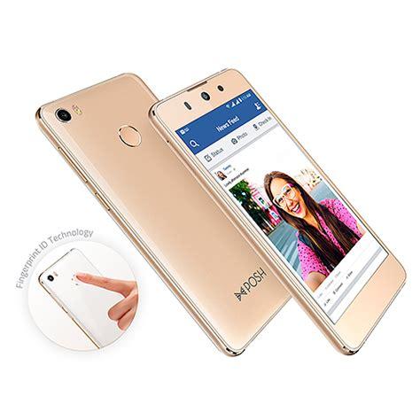 Kulkas Lg Here 4u the posh optima lte l530 phone4u