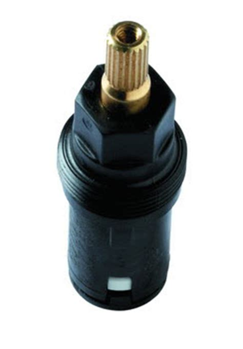 What Does A Shower Cartridge Do by Kohler Gp1092203 Cold Valve Cartridge Assembly For