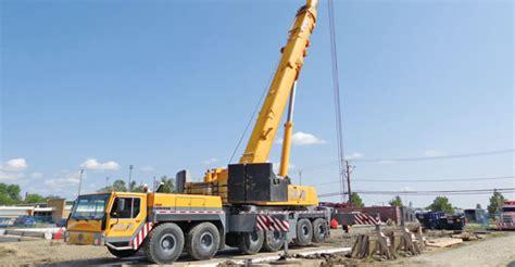 Crane 12 12 Big Sale Bundling B construction equipment for sale big ticket auction items