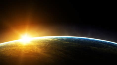 earth wallpaper hd nasa nasa hd wallpapers hd wallpapers inn imgstocks com