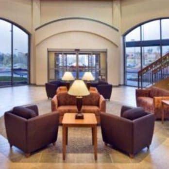 Detox Centers In Roseville Ca by Sutter Roseville Center 57 Photos 135 Reviews