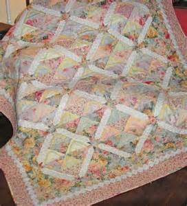 10 charm quilts for charm pack 5 inch squares