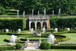 longwood gardens kennett square pa places to go and