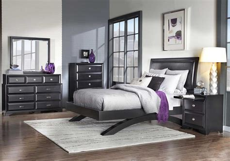 bedroom stores badcock home furniture