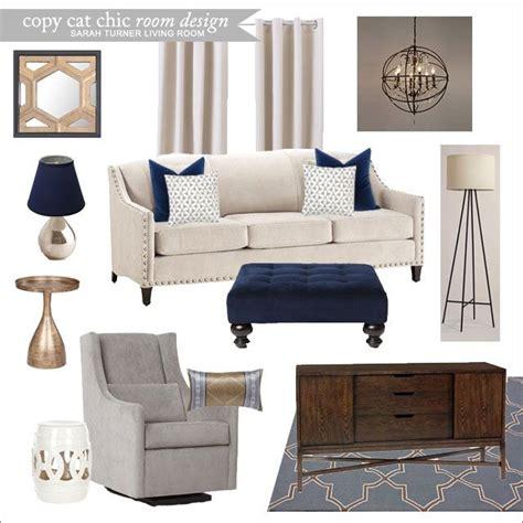 navy blue living room furniture new blue brilliant royal blue living room furniture