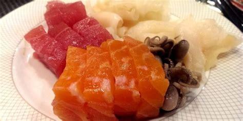 sintomi da intossicazione alimentare intossicazione alimentare sintomi e possibili rimedi
