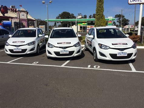 Peugeot Mechanic Melbourne Hoppers Service Centre In Hoppers Crossing Melbourne Vic