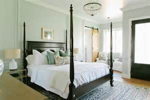 farmhouse bedrooms the modern farmhouse project master bedroom and bathroom house of jade interiors blog