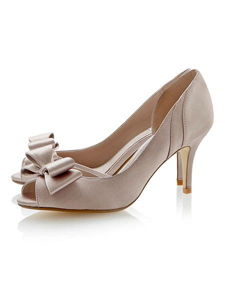 house of fraser untold shoes redirect
