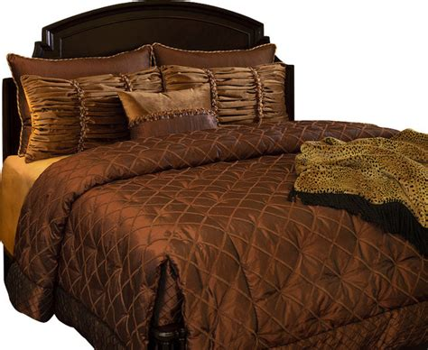 Traditional Comforters by King Coverlet Set Traditional Comforters And