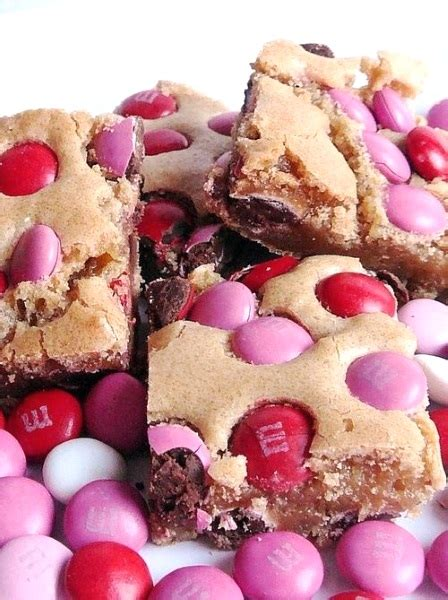 40 irresistible s day food ideas i pink