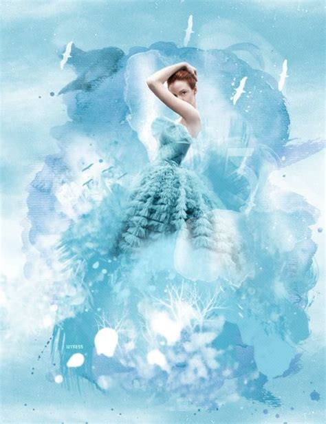 aspen and the blue dress books 17 best images about the selection on cas you