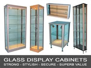 Corner Display Cabinet Philippines Display Cabinets For Collectibles Hottoysph View
