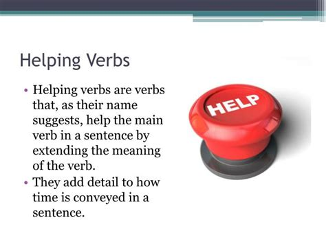 couch definition verb ppt the predicate of the sentence powerpoint