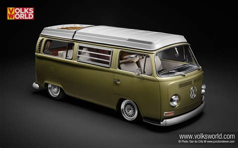 volkswagen kombi wallpaper hd 100 volkswagen kombi wallpaper hd photo collection