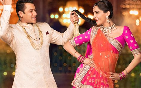 full hd video prem ratan dhan payo prem ratan dhan payo wallpapers hd wallpapers id 16083