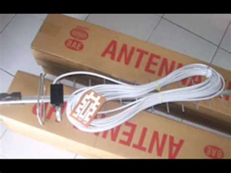 Antena Modem Speedy antena penguat sinyal wifi speedy images
