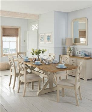 Next Hartford Painted Extending Dining Table How To Next Dining Room Tables