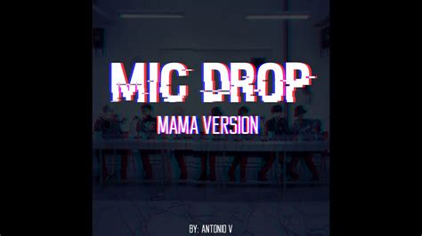 download mp3 bts mic drop download lagu bts mic drop mama mp3 girls