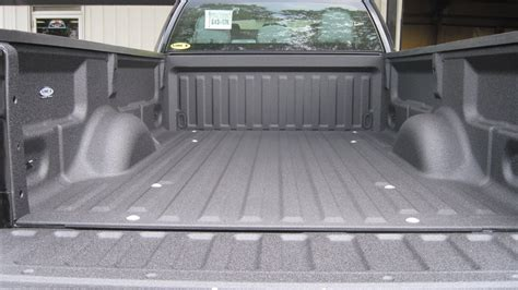 Line X Bed Liners by Truck Suv Jeep Accessories Gallery Truck Works