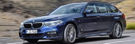 Bmw Série 1 Autoscout24 by Rapport Bmw S 233 Rie 5 Touring