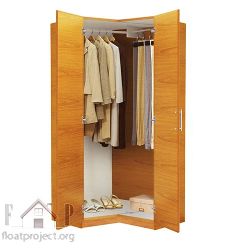 Space Saving Wardrobe Ideas by Space Saving Furniture Ideas Use Every Corner In Your Home Home Designs Project