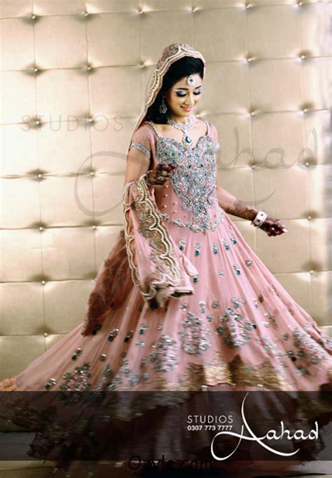 Bridle Dress by Bridle Dress Ozyle