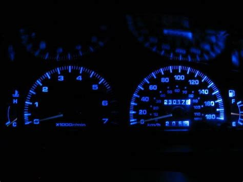 Toyota Dash Lights 33 Best Images About Cars On Radios Runners