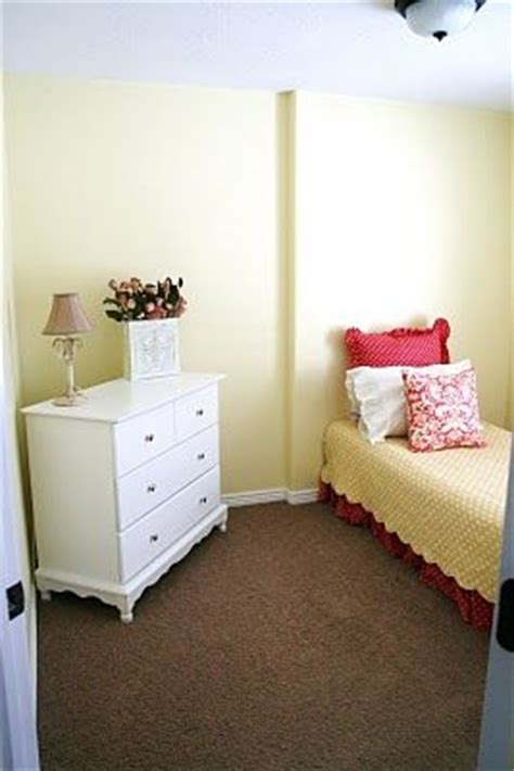decorating on a budget paint colors and colors on