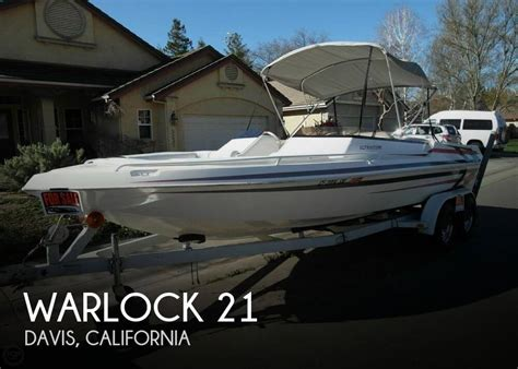 warlock performance boats for sale warlock boats for sale used warlock boats for sale by owner