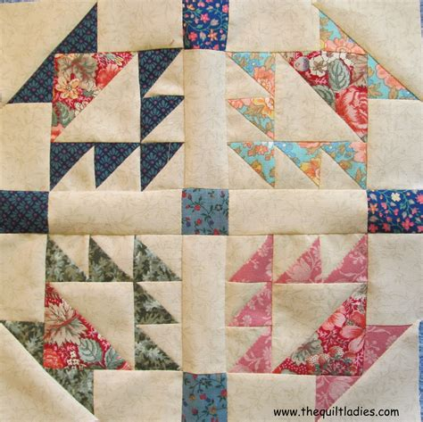 Basket Quilt Blocks by The Quilt Book Collection Quilt Basket
