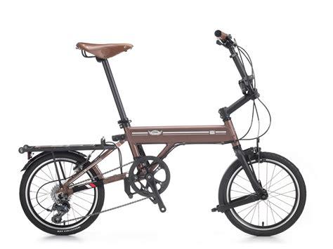 Longch Classic Grade Ori M c8 classic ori style folding bikes