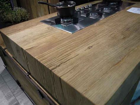 bed stuy car service timber bench top 28 images custom made timber bench tops bringing warmth to your