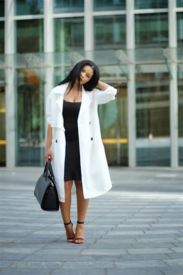 Shirley Wardrobe by Back To Business Shirley S Wardrobe Bloglovin