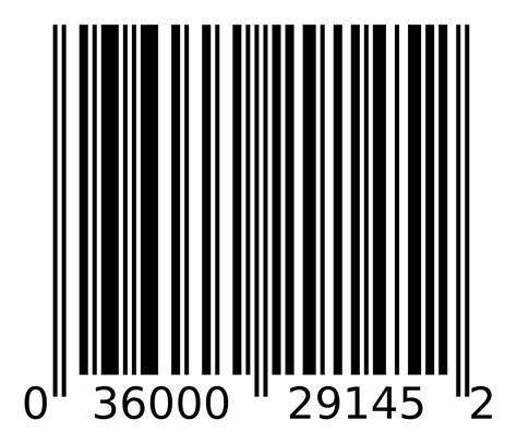 Barcode Printer Barcode Printer barcode