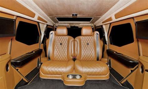Conquest Evade Interior by Conquest Evade Suv Launched In India At Rs 8 5 Crore
