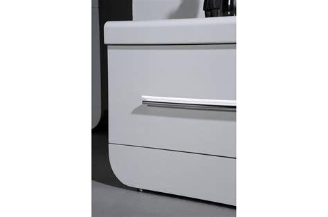 Meuble Blanc Laque by Meuble Tv Design Laqu 233 Blanc Novomeuble