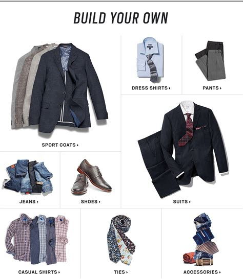 1 dollar fashion clothes s clothing store shop suits s clothes s