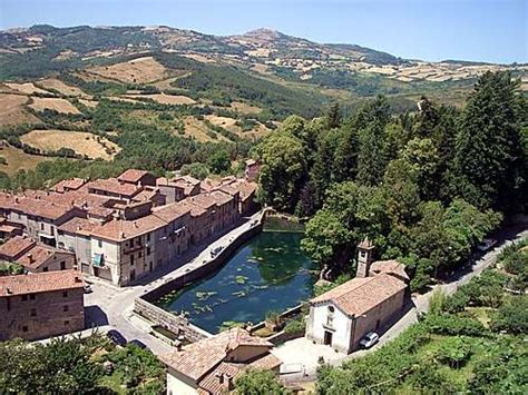 pro loco santa fiora 7 best santa fiora grosseto tuscany images on