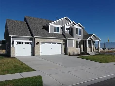 woodside homes utah home builders hub