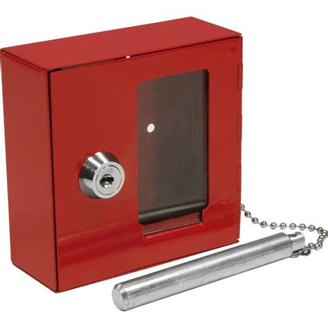 Small Home Safe With Key Barska 36 Lock Box Safe With Combination Lock Ax11820